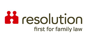 Client Resolution Family First